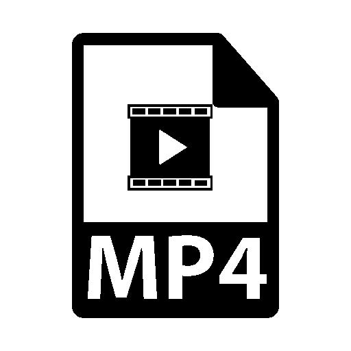 Wp 20170121 14 14 21 pro